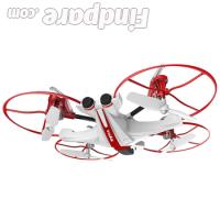 Syma X14W drone photo 10