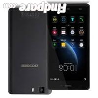 DOOGEE X5 4G Galicia 1GB 8GB smartphone photo 3