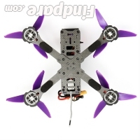 EACHINE X220 drone photo 13