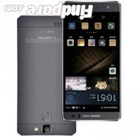 Landvo L600 Pro smartphone photo 2