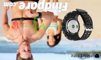 ColMi T1 smart watch photo 3