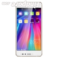 Walton Primo VX Plus smartphone photo 4