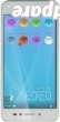 Lenovo S90 Sisley 1GB smartphone photo 1