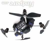JJRC H40WH drone photo 4