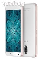 Intex Aqua Strong 5.1 smartphone photo 3