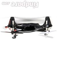 Hubsan H107L drone photo 11