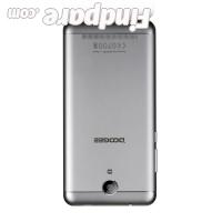 DOOGEE X7 Pro smartphone photo 4