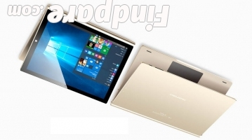 Teclast Tbook 10 tablet photo 4