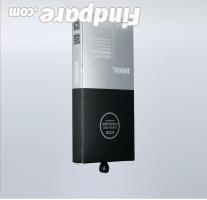 Remax Linon Pro RPP-53 power bank photo 2