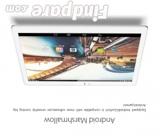 Cube iPlay 10 tablet photo 5