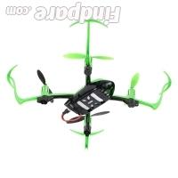 GTeng T903 Mini drone photo 11
