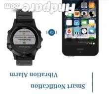 GARMIN Fenix 5 smart watch photo 2