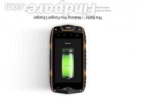 AGM A7 smartphone photo 3