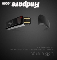 LEMFO ID115 Sport smart band photo 8