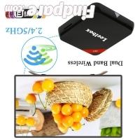 Leelbox Q3 2GB 16GB TV box photo 5