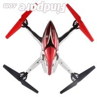 WLtoys Q212 drone photo 4