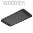 DEXP Ixion ES550 Soul 3 Pro smartphone photo 1