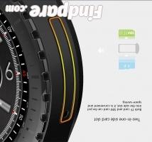 KingWear KW28 smart watch photo 7