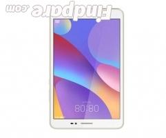 Huawei MediaPad T3 10 3GB 32GB tablet photo 1