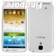 INew I7000 1GB 8GB smartphone photo 3