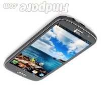 THL W8 Beyond smartphone photo 4
