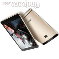 Cong Metal Flagship Edition 4GB 128GB smartphone photo 2