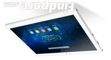 Cube T10 32GB 4G tablet photo 2
