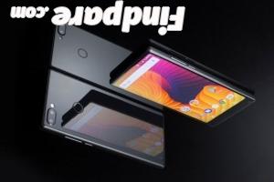 Vernee Mix 2 smartphone photo 7