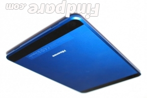 HiSense Sero 8 Pro tablet photo 1