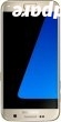 Samsung Galaxy S7 US G930 smartphone photo 1