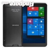 Jumper EZPad Mini 4 tablet photo 1