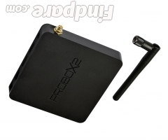 Probox2 Air Plus 3GB 32GB TV box photo 5