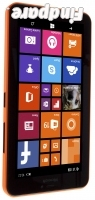 Microsoft Lumia 640 XL 3G Dual SIM smartphone photo 5
