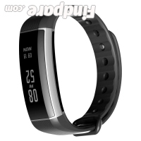 Zeblaze Zeband Plus Sport smart band photo 15