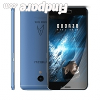 MEIZU M3E smartphone photo 3