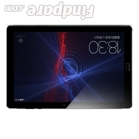 Onda V10 Pro 2GB 32GB tablet photo 4