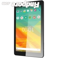 Prestigio Wize 3G PMT3131 tablet photo 3