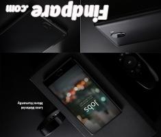 Leagoo KIICAA Mix smartphone photo 8