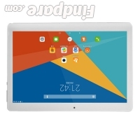 Teclast 98 2GB-32GB tablet photo 4