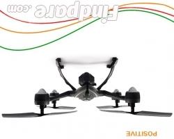 JXD 510W drone photo 12