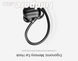 GGMM W710 wireless earphones photo 7
