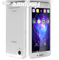 Walton Primo EF3 smartphone photo 2