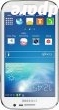 Samsung Galaxy Grand Neo 8GB (dual sim) smartphone photo 1