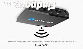 Alfawise A95X R1 1GB 8GB TV box photo 5