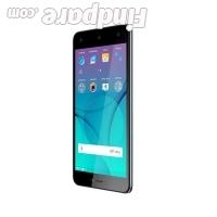 Allview P7 Pro smartphone photo 5