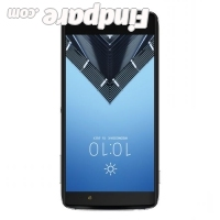 Alcatel Idol 4S DS 6070K 2GB 16GB smartphone photo 4