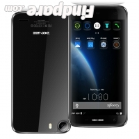 DOOGEE F3 Pro 3GB smartphone photo 5