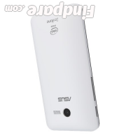 ASUS ZenFone 4 smartphone photo 5