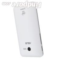 ASUS ZenFone 4 smartphone photo 5