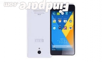 Elephone P6000 pro 2GB 16GB smartphone photo 4